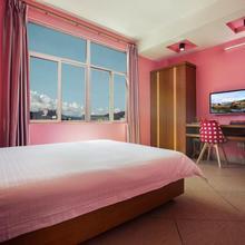 Sanya Tropical Coast Hotel in Sanya