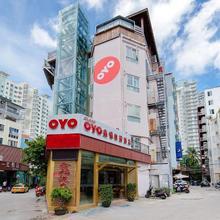 Sanya Xin Fu Express Hotel in Sanya