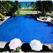 Sanyawan Yin Yun Seaview Holiday Hotel in Sanya