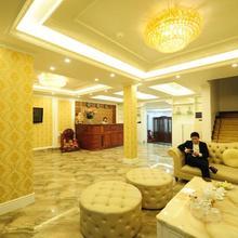 Sao Bang Hotel in Hanoi