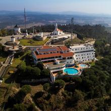 Sao Felix Hotel Hillside & Nature in Mindelo