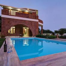 Saorsa Homestay By Vista Rooms in Udaipur