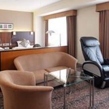 Sapporo Excel Hotel Tokyu in Sapporo