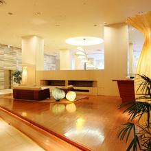 Sapporo Park Hotel in Sapporo