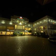 Sara Hotels and Apartments in Koratty