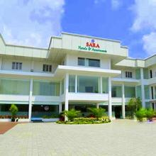 Sara Hotels And Apartments in Perumpavur