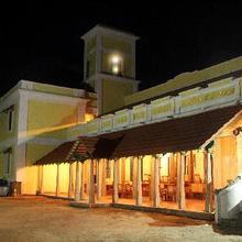 Saradharam Heritage Hotel(lakshmi Vilas) in Chidambaram