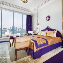 Saraya Corniche Hotel in Doha