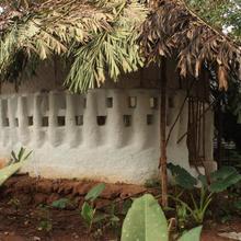 Saraya in Pilerne
