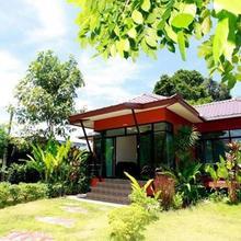 Saree Lagoon Villa Koh Samui in Lipa Noi