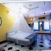 Sarvar Guest House in Jodhpur