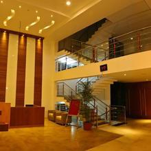 Sasthapuri Hotels in Gudalur
