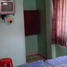 SATASHI GUEST HOUSE in Baruipur
