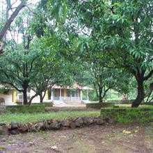Sathe Farms in Matheran