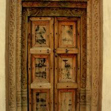 Sathya Dharma Stay in Vidhyanagara