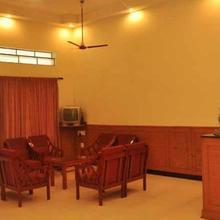 Sathya Garden Resort in Coonoor