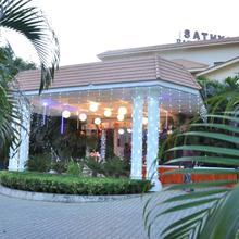 Sathya Park & Resorts in Thoothukkudi