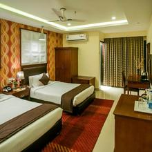 Sathyam Grand Resorts & Hotels in Pedappai