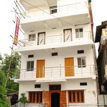 Satiya Guest House in Gaya