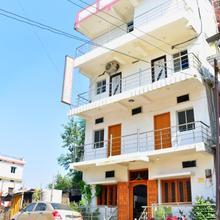 Satiya Guest House in Paimar