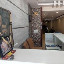 Satkar Hotel in Ranchi