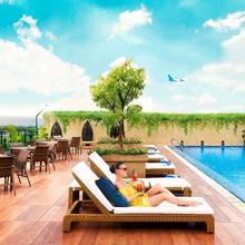 Satoria Hotel Yogyakarta in Yogyakarta