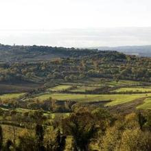 Saturnia Tuscany Country House in Petricci