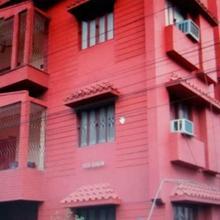 Satyam Guest House in Dum Dum