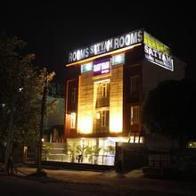 Satyam Hotel in Karli