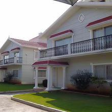 Satyam Resorts in Puttaparthi