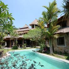 Saudara Home Ubud in Bali