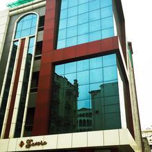 Savera A Business Luxury Hotel in Danapur