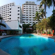 Savera Hotel in Chennai