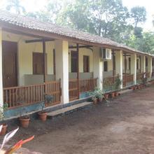Savli Resort - SHrivardhan in Srivardhan
