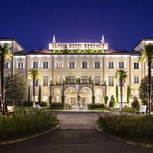 Savoia Hotel Regency in Bologna