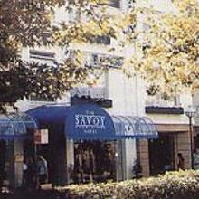 Savoy Double Bay Hotel in Sydney