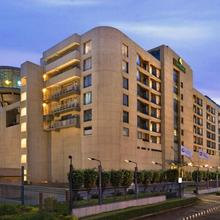 Savoy Suites Manesar in Manesar
