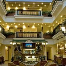 Savoy Suites Noida in Noida