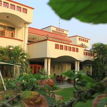 Savrupson Modern Home Stay in Jalandhar