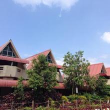 Savshanti Hill Resort in Mohpada