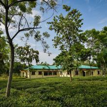 Sawasstika Eco Park Resort in Adhikari