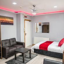 Sawrey Serviced Apartments in Leeds