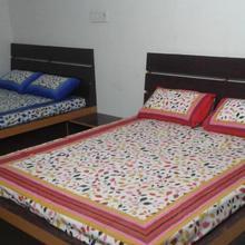 Saxena Guest House in Bikaner