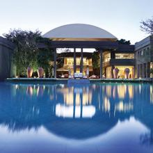 Saxon Hotel, Villas & Spa in Johannesburg