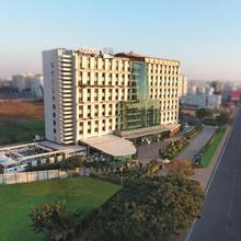 Sayaji Hotel in Pune