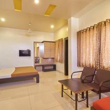 Hotel Sayali in Mahabaleshwar