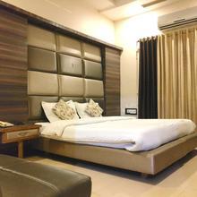 SBG Guest Inn in Lucknow