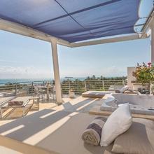 Sbv Luxury Ocean Hotel Suites in Miami Beach