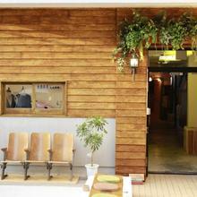 Scalene Hostel in Osaka