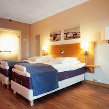 Scandic Asker Hotel in Oslo